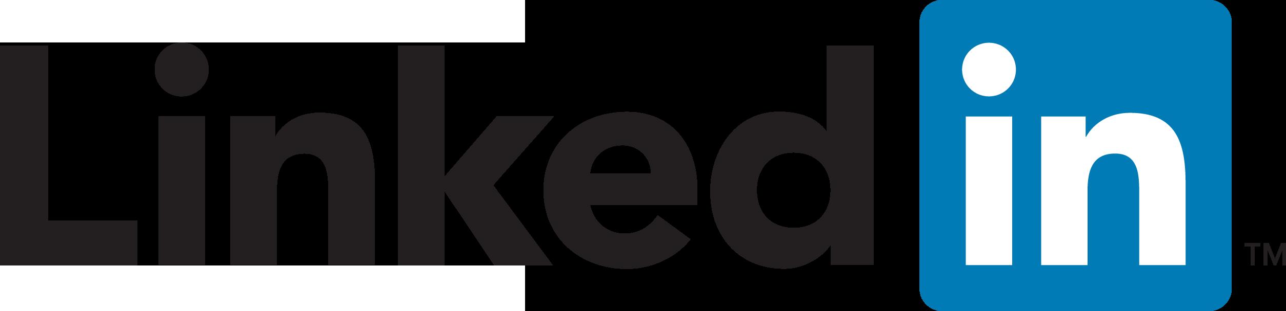 LinkedIn Marktführer