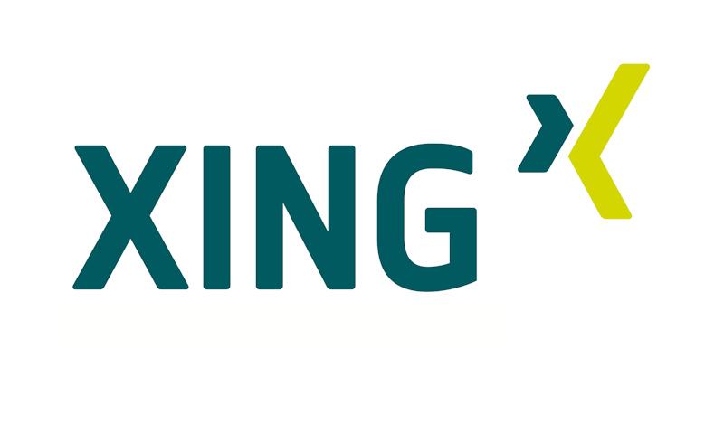 XING Marktführer