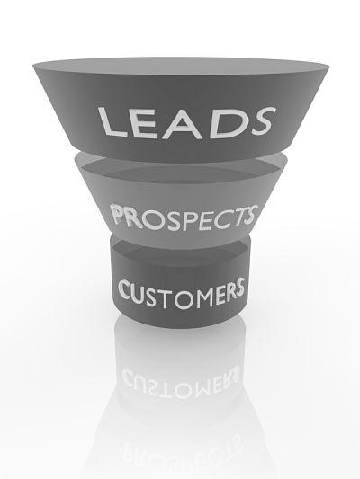 Leads für Unternehmensberater – was das Web 2.0 bringt?