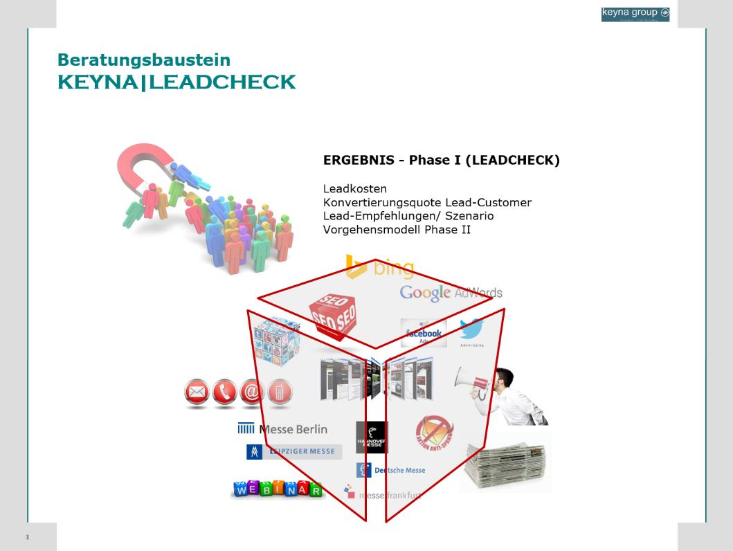 ke-lead-check-online-marketing
