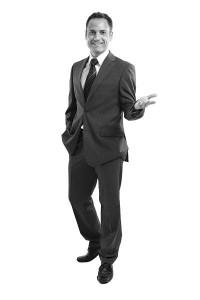 5 Tipps für den Aufbau eines Unternehmensberater – Lizenzsystem- oder Lizenzsystems