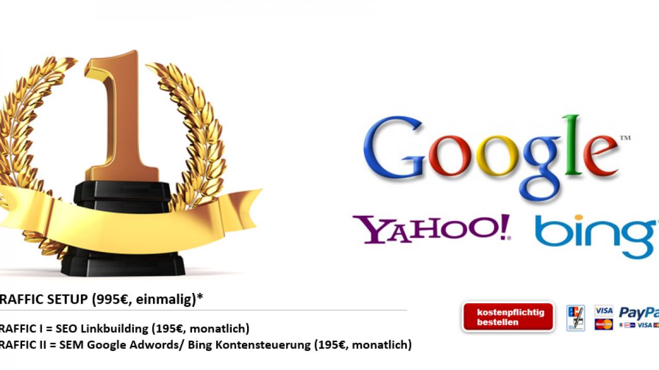 10.000 Internationale Webseiten Besucher Traffic Boost Werbung SEO Pagerank