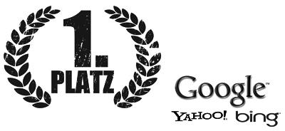 google-bing-yahoo-platz-1_opt