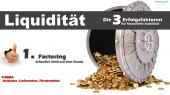 Factoring – Erfolgsfaktor für finanzielle Stabilität