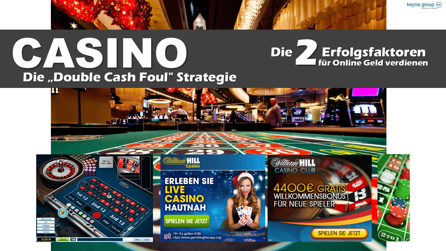 geld-verdienen-casino-double-cash-foul-strategie