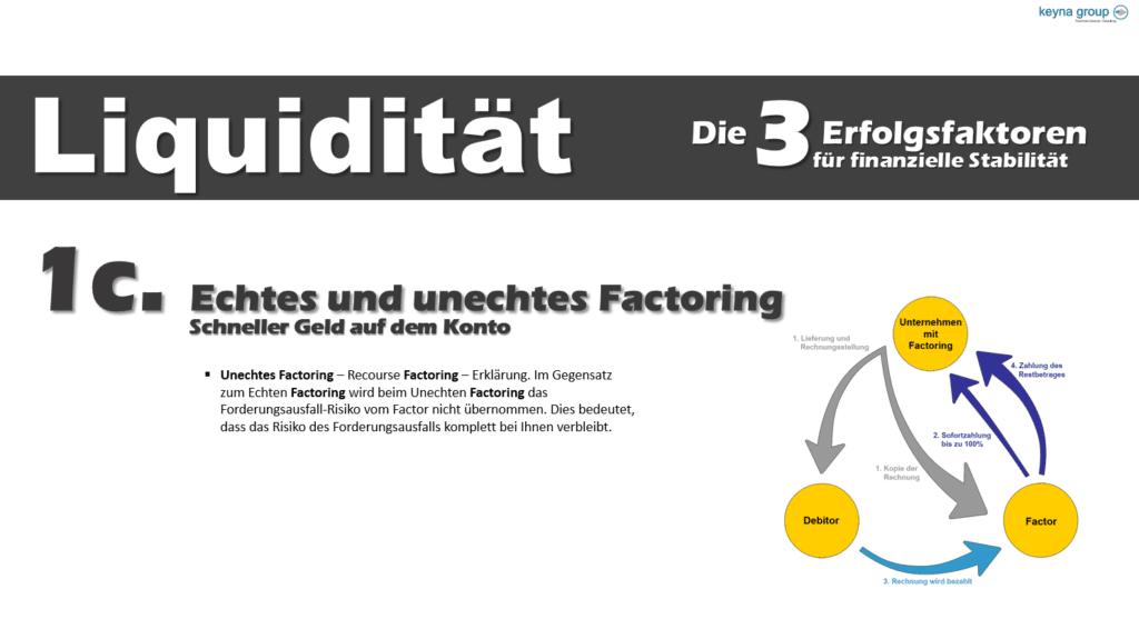 liquiditaet-factoring-echtes-unechtes