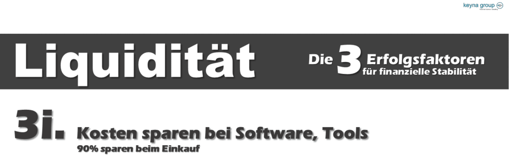liquiditaet-kosten-software-tools