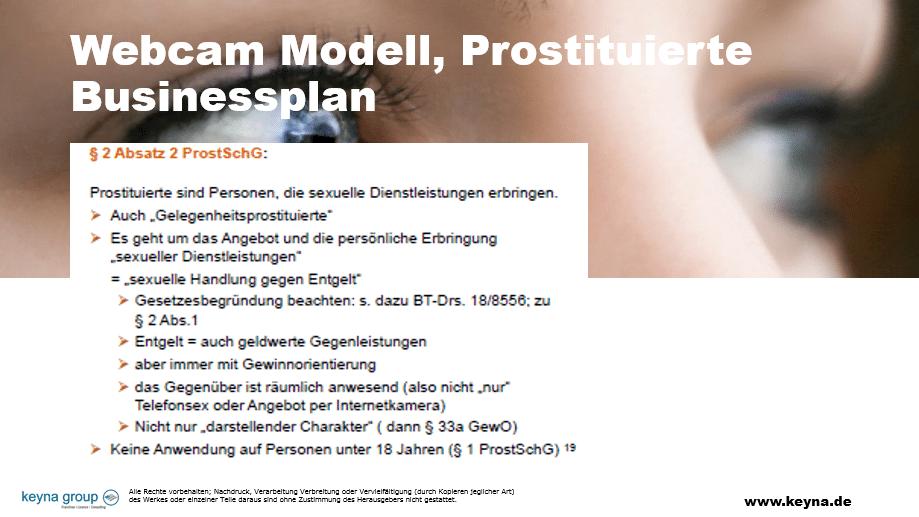 Prostituierte aus Schönebeck (Elbe)