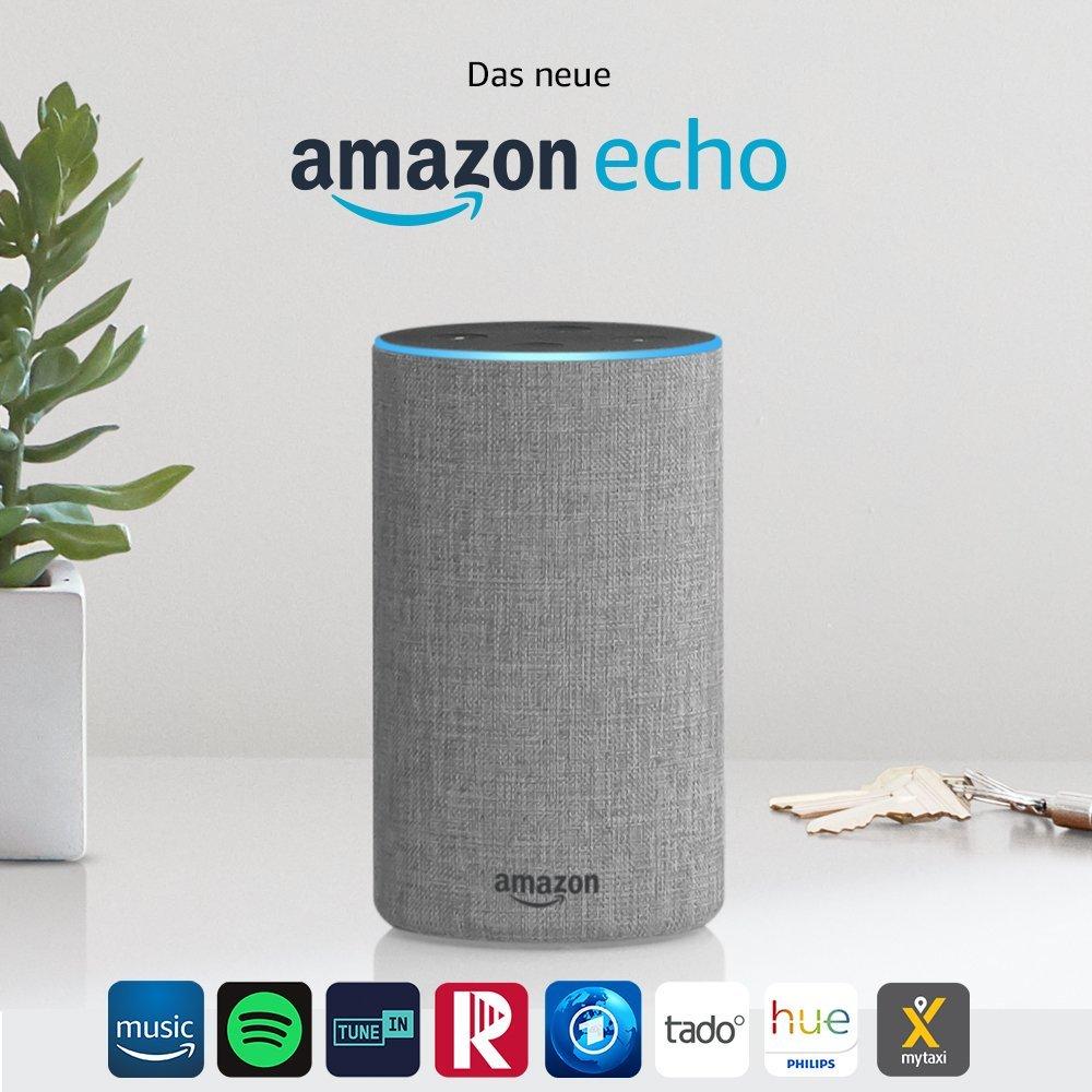 Amazon, 10 Tipps für erfolgreiches Amazon Business