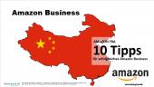 10 Tipps für erfolgreiches Amazon Business