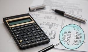 Businessplan Auditor