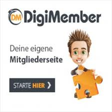 Online Marketing Tools, Geheime Liste der 100 wichtigsten Online Marketing Tools