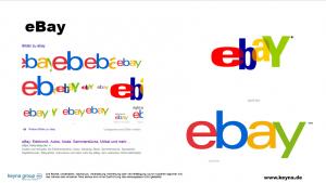 10 Tipps für den eBay Erfolg
