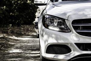 Businessplan Automobilingenieur