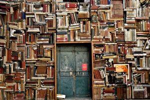 Businessplan Buchhändler