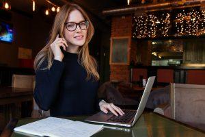 Businessplan Change Manager