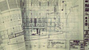 Businessplan Bauzeichner