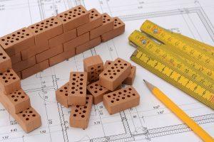 Businessplan Berechnungsingenieur