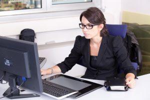 Businessplan Buchhalter