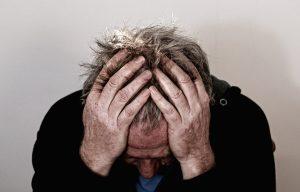 Businessplan Facharzt Psychiatrie