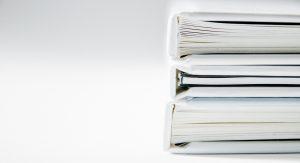 Businessplan Dokumentalist