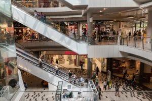 Businessplan Einkaufsleiter