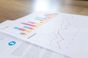 Businessplan Finanzleiter
