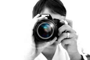 Businessplan Fotograf