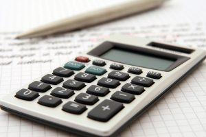 Businessplan Kalkulator