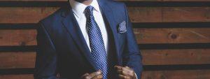 Businessplan Kaufmännischer Leiter