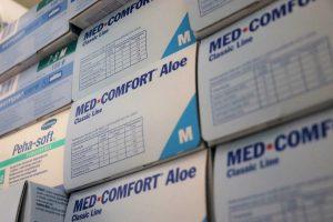 Businessplan Medical Advisor