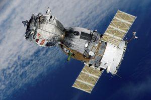 Businessplan Luft- und Raumfahrtingenieur