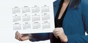Businessplan Organisator