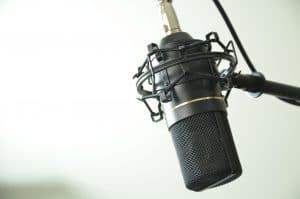 Businessplan Musikproduzent