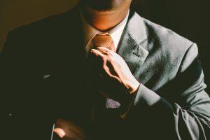 Businessplan Personalrekrutierer