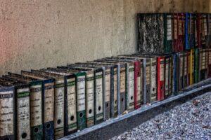 Existenzgründung Wissen – Gründungskonzept