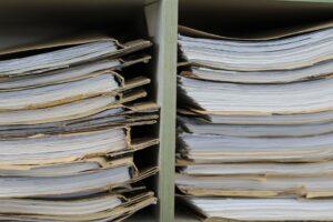Existenzgründung Wissen – Unternehmenskonzept