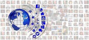 Der 8-stufige Einsteigerleitfaden zur Online Wettbewerbsanalyse