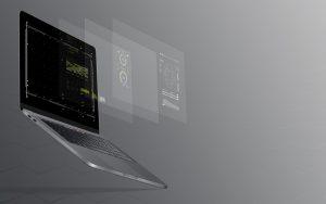 Businessplan Software-Entwickler