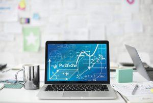 Businessplan SPS Software-Ingenieur