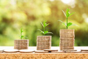 Existenzgründung Wissen – Wachstum