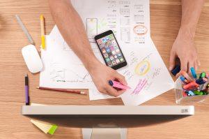 Businessplan Servicefachangestellter