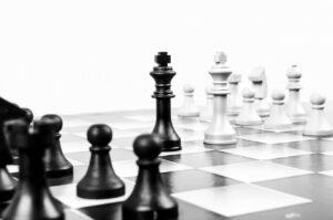 Existenzgründung Wissen – Geschäftskonzept