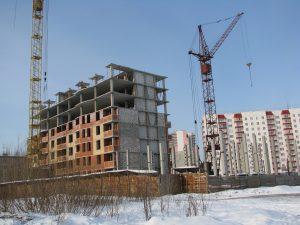 Businessplan Städtebau