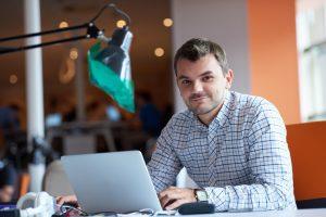 Businessplan Technischer Leiter