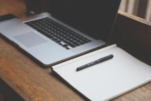 Existenzgründung Wissen – Businessplan Muster kostenlos