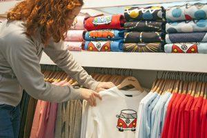 Businessplan Textildesigner