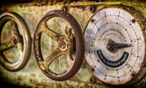 Existenzgründung Wissen – Zahlungskonditionen