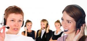 Businessplan Verkaufsinnendienstmitarbeiter