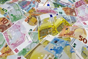 Existenzgründung Wissen – Businessplan für klassische Bank Kredite
